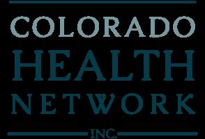 Colorado Health Network Inc. logo