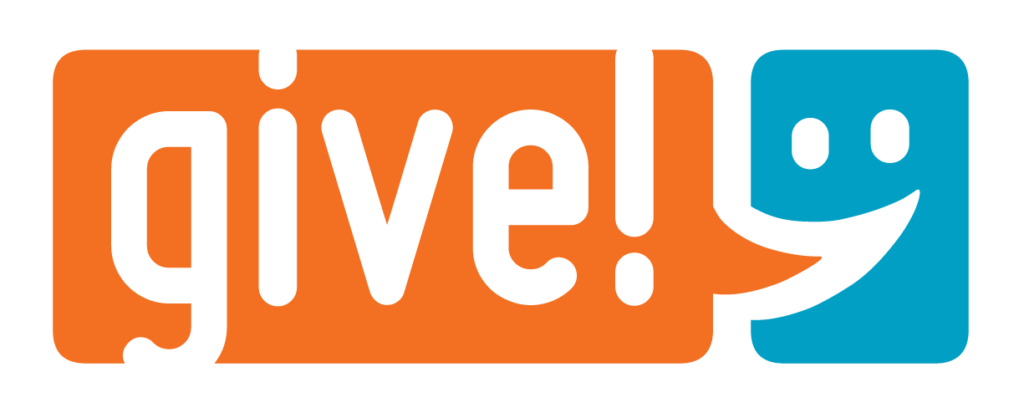 indy-give-logo