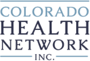 Colorado Health Network Inc. logo