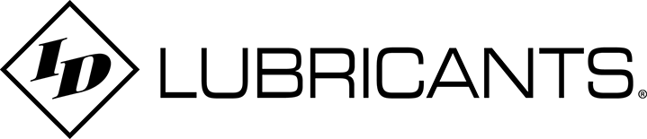 ID Lubricants Logo